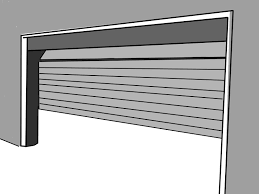 how to adjust garage door openerAdjust Garage Door Spring  btcainfo Examples Doors Designs