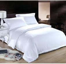 off white bedding sets white comforter simple value white bedding set double