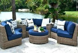 funky patio furniture. Ralphs Patio Furniture Funky Trendy Opulent Design Ideas Curved Outdoor Sofa Covers