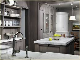 Java Stain Kitchen Cabinets Java Stain Kitchen Cabinets Home Design Ideas
