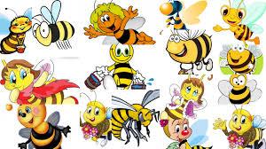 фото тату пчела клуб татуировки фото тату значения эскизы