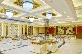 Hotel Prime Residency Treebo Sc Residency In Zirakpur Chandigarh Flat 20 Off
