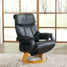 office reclining chair. Himolla Tobi Recliner Chair Office Reclining I