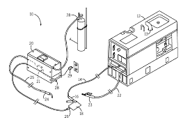 ski doo wiring schematics ski discover your wiring diagram 4 tec cooling diagram polaris 340 snowmobile engine