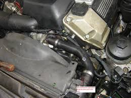 bmw 2001 bmw engine diagram 2001 image wiring diagram and binero webbhotell vnligast p webben 2003 2500hd transfer case moreover similiar bmw engine parts diagram keywords