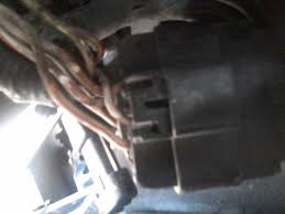 need wiring diagrams for mack semi ericthecarguy ericthecarguy image09062013174631 jpg