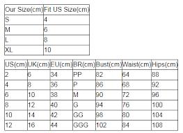 Zaful Size Chart Details About Zaful Womens American Flag Lattice Lace Up One Piece Swimsuit Bathing Bikini