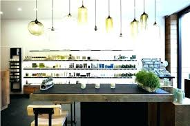 track lighting in kitchen. Modern Track Lighting For Kitchen Pendant Pendants Kitchens Lights Ideas In