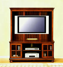 best of wooden tv stands for flat screens wood stand design home ideas cool with glass