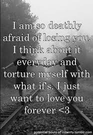 Losing Someone You Love Quotes Custom Download Quotes About Losing Love Ryancowan Quotes