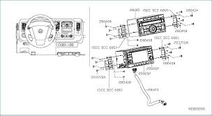 nissan nv wiring diagram trusted wiring diagram online nissan nv200 radio wiring diagram all wiring diagram 1984 nissan pick up wiring diagram 2014 nissan