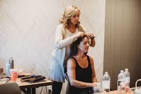 salon north 222 photos hair salons