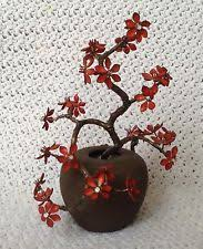 cherry blossom floral d cor ebay