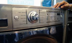 kenmore kids washer and dryer. credit: kenmore kids washer and dryer i