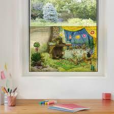 Kinderzimmer Unglaublich Fensterfolie Kinderzimmer Und Sichtschutz
