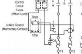 square d bination motor starter wiring diagram wiring diagram square d motor starter wiring diagram at Square D 8536 Wiring Diagram