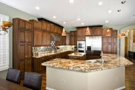 Kitchen Remodeling Phoenix Property Unique Decorating Design