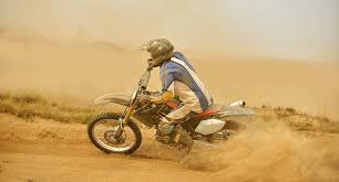 motocross fitness tips to get you bike fit dirt bike planet
