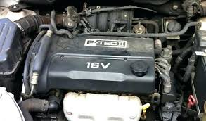 1997 mazda protege radio wiring diagram fuse box 98 subaru legacy chevrolet aveo 2009 engine diagram 2006 chevy 2007 front end wiring data today auto