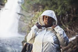 The Best Rain Jackets of 2018 & <b>2019</b> | REI Co-op Journal