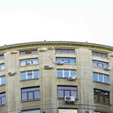 Краснодар диплом услуги репетиторов Россия Краснодар  Показать на панорамах