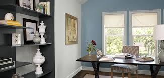 blue office decor. the way we work blue office decor r
