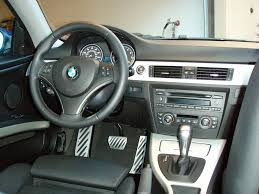 2007 BMW 328i Coupe for Sale or Lease | My BMW is up for sal… | Flickr