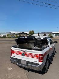 Pickup Pack™ + Truckslide™ = MOUNT... - Highway Products | Facebook