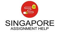 mba assignment help singapore best mba assignment helper mba  info com