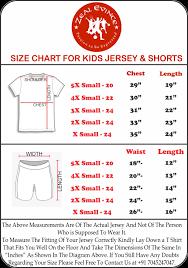 Kids Real Madrid Football Jersey And Shorts Away 18 19 Season