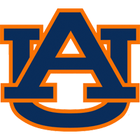 AuburnUndercover Home - Auburn Tigers Football & Recruiting