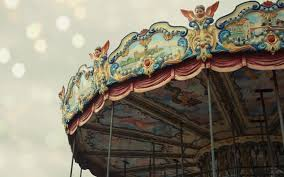 Carousel Wallpaper Backgrounds (Page 6 ...