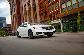 2018 acura a spec 0 60.  acura show more with 2018 acura a spec 0 60 p