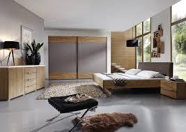 Schlafzimmer Komplett Wildeiche