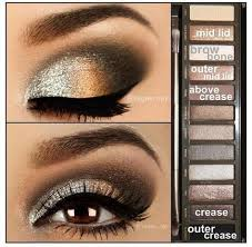 best 13 makeup images on hair and beauty smoky eye smokey eyeshadow asian eyes