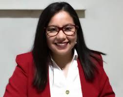 """Partido Radical presentó a su candidata a alcaldesa de Valparaíso: Priscila  Fleming. Colectividad hace llamado a realizar """"primarias ciudadanas"""" –  G5noticias"""
