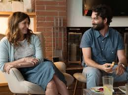 Jay Duplass on the Next Season of Transparent | InStyle.com