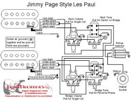 jimmy page wiring diagram jimmy image wiring diagram les paul emg jimmy page wiring ultimate guitar on jimmy page wiring diagram