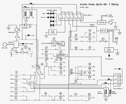 Simple electrical house wiring diagrams basic home wiring plans