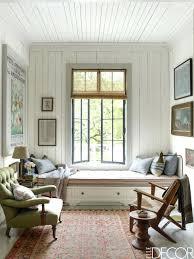 website to arrange furniture. Mismatched Furniture Website To Arrange