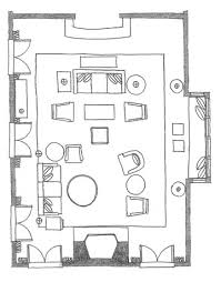furniture floor plans. Captivating Living Room Floor Plans Plan With Furniture Euskal