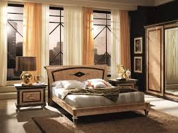 contemporary art furniture. Contemporary Art Deco Bedroom Furniture Contemporary Art Furniture W