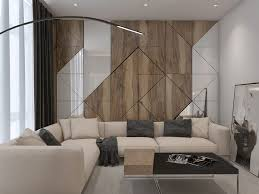 Small Picture Best 25 Partition design ideas on Pinterest Partition walls