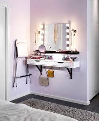 Modern Ikea Small Bedroom Designs Ideas Unique Decorating Design