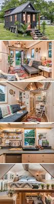 Small Picture 25 best Tiny houses ideas on Pinterest Tiny homes Mini houses