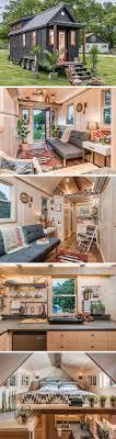 Best 25+ Scandinavian cabin ideas on Pinterest | Norwegian style ...