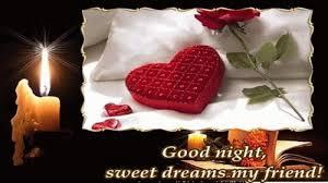 good night sweet dreams wall nice hd wallpapers