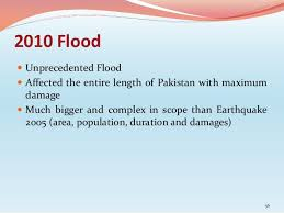 causes impacts management of eq and floods in  behavioural responses floodplain zoning flood proofing 55 56
