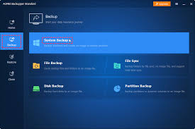 How To Upgrade Windows 10 32 Bit To 64 Bit Without Losing Data