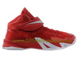 lebron 8 shoes. outlet nike lebron 8/viii men`s inexpensive rouge/blanc 653641-100 lebron 8 shoes